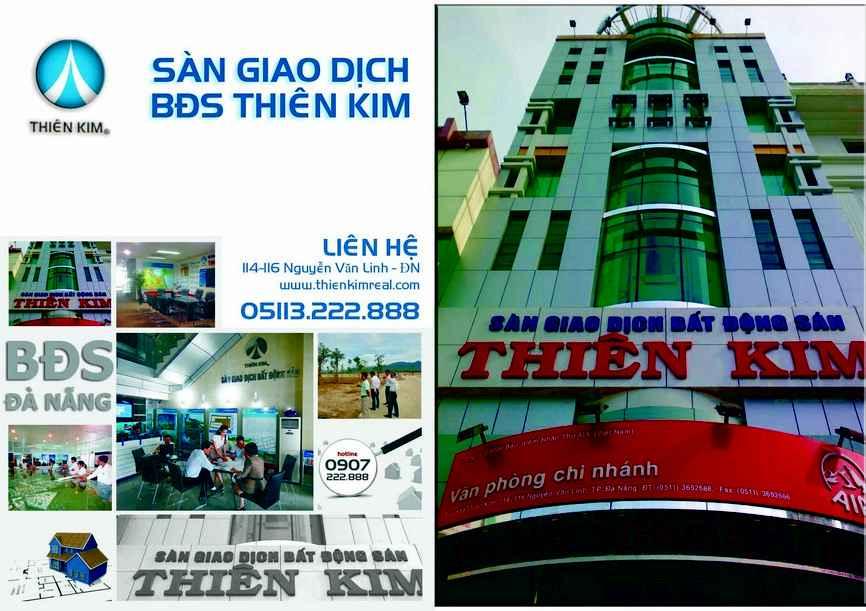 San dia oc Da Nang Online