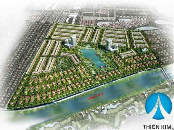 Các dự án xây dựng tại Đà Nẵng