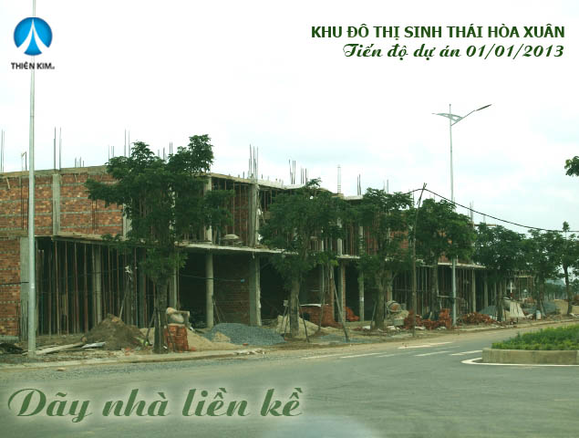 Hình ảnh tại Hòa Xuân Đà Nẵng